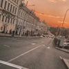 фотография Арина Литвина