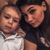 новое фото mama_v_dele__