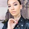 разместить рекламу в блоге Мария Белова