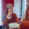 новое фото Анастасия Кучерена
