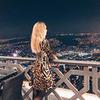 фотография Надежда Елизарова