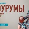 реклама в блоге mariannaeliseeva