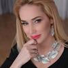 заказать рекламу у блогера Елена Александрова