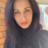 разместить рекламу в блоге Ольга Сивая