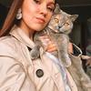 фото на странице Наталия Никонова