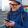 заказать рекламу у блоггера Владимир Алексеев
