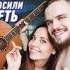 реклама на блоге ingvarvoitenko