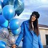 новое фото Катерина Rina_sara