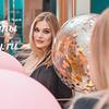 реклама на блоге Екатерина Великая