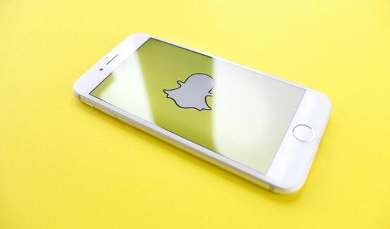 Snapchat порадовал интересными новинками
