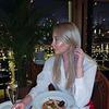 реклама у блогера Даниэла (Дарья) Шаронова