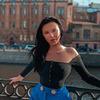 лучшие фото Арина Тарчуткина