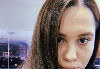 Блоггер Татьяна Буторина