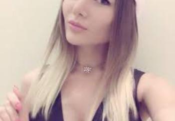 Блогер Маргарита Мидо