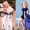 разместить рекламу в блоге Дарья Стрелкова