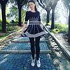 новое фото katya_veris