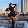 реклама в блоге Ольга Дынко