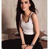 заказать рекламу у блоггера Мадина Тамова