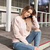 новое фото Катя Токарь