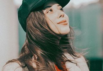 Блогер Татьяна Ефремова