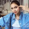 фото на странице nastyaswan