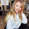 фото на странице Даниэла (Дарья) Шаронова