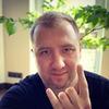реклама на блоге Алексей Грильков