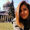 разместить рекламу в блоге Евгения Тартанова