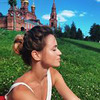 лучшие фото Мила Голландцева