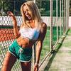 разместить рекламу в блоге Ольга Радунцева