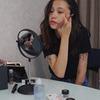 фото на странице Диля Налуне