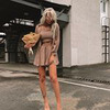 заказать рекламу у блоггера Алина Кобелева