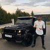 разместить рекламу в блоге Андрей Афонин