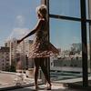 реклама на блоге Оксана Лоу