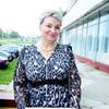 разместить рекламу в блоге Анастасия Диди