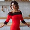 реклама у блоггера Екатерина Фокина