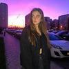 новое фото Виктория Коробкова