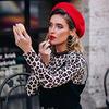 реклама в блоге vasilisa.alex
