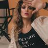 реклама у блоггера vasilisa.alex