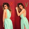 разместить рекламу в блоге vasilisa.alex
