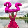 реклама в блоге Ирина Асташова