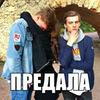 разместить рекламу в блоге Владимир Алексеев
