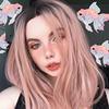 разместить рекламу в блоге Елизавета Волкова