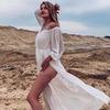 заказать рекламу у блоггера Кристина Кнышова