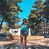 лучшие фото ekaterinka_saltykova