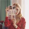 реклама у блоггера Надежда Сотникова