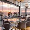 лучшие фото penthouse.city