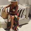 разместить рекламу в блоге Мария Иолис
