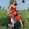 фото на странице Рустам Набиев