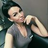 разместить рекламу в блоге Юлия Голубева